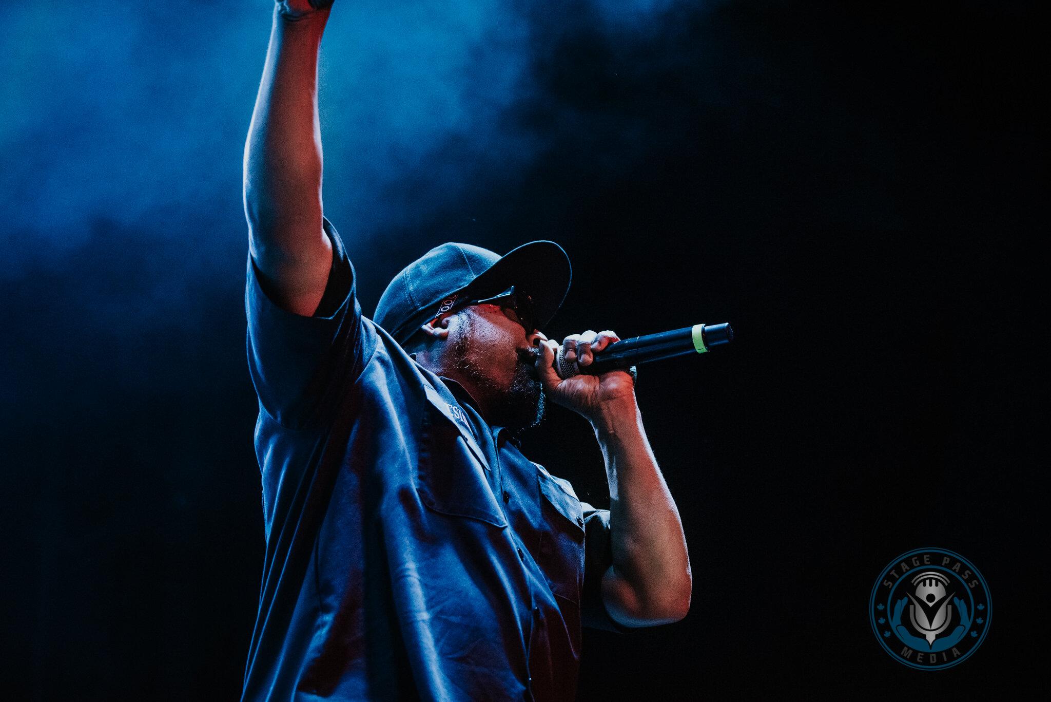Ice Cube (10 of 22).jpg