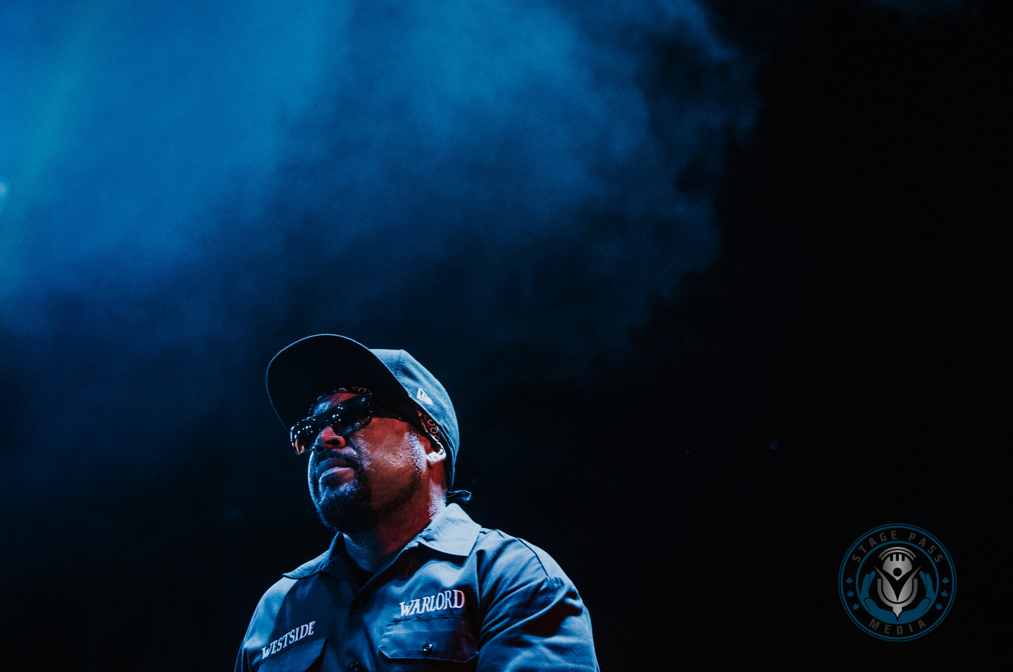 Ice Cube (11 of 22).jpg