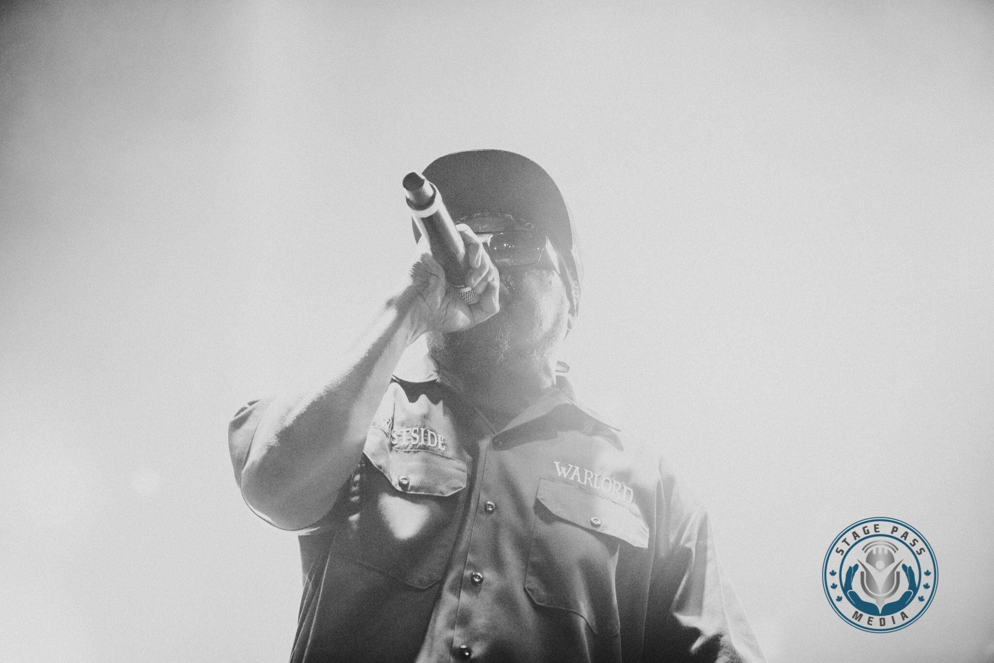 Ice Cube (12 of 22).jpg