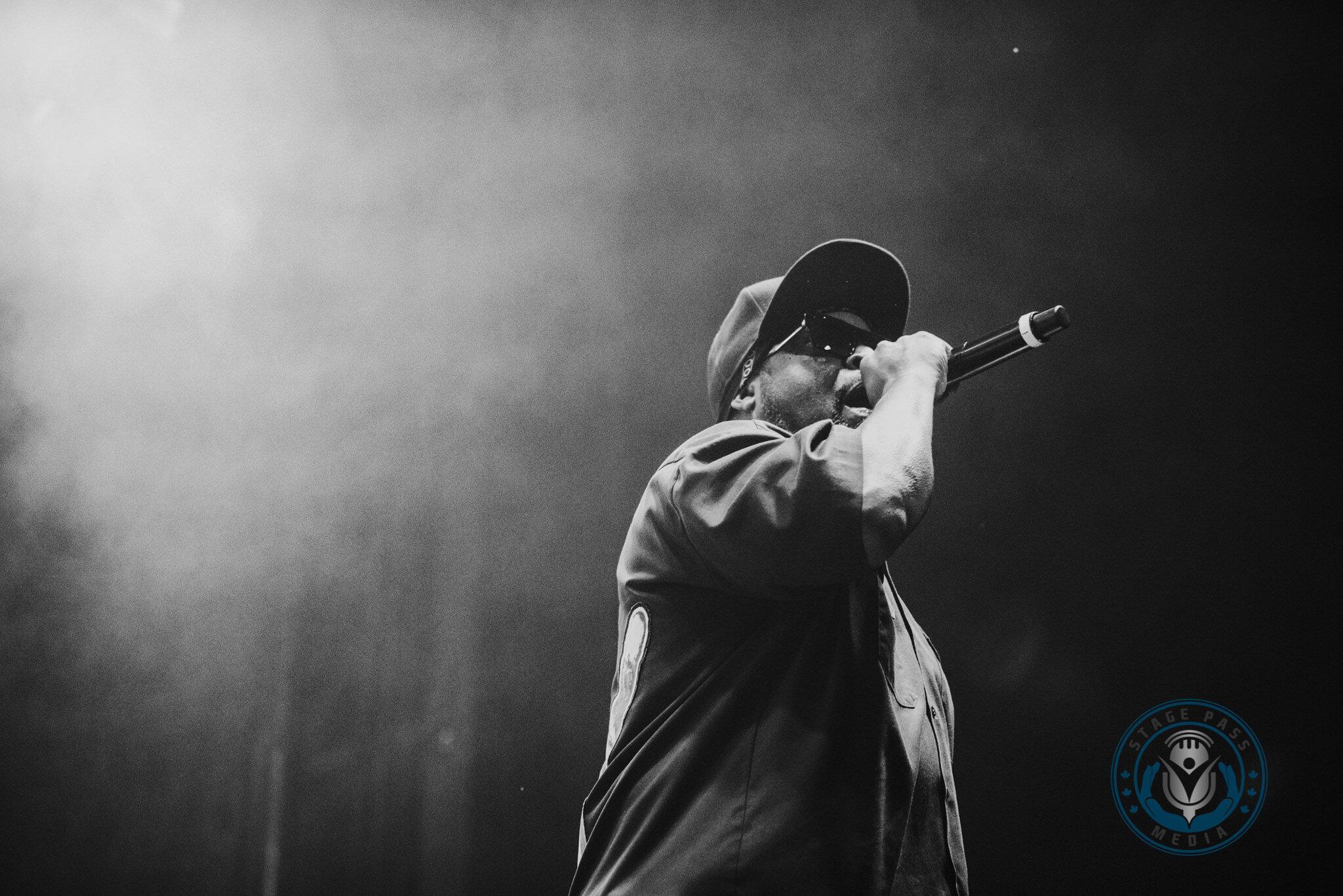 Ice Cube (13 of 22).jpg