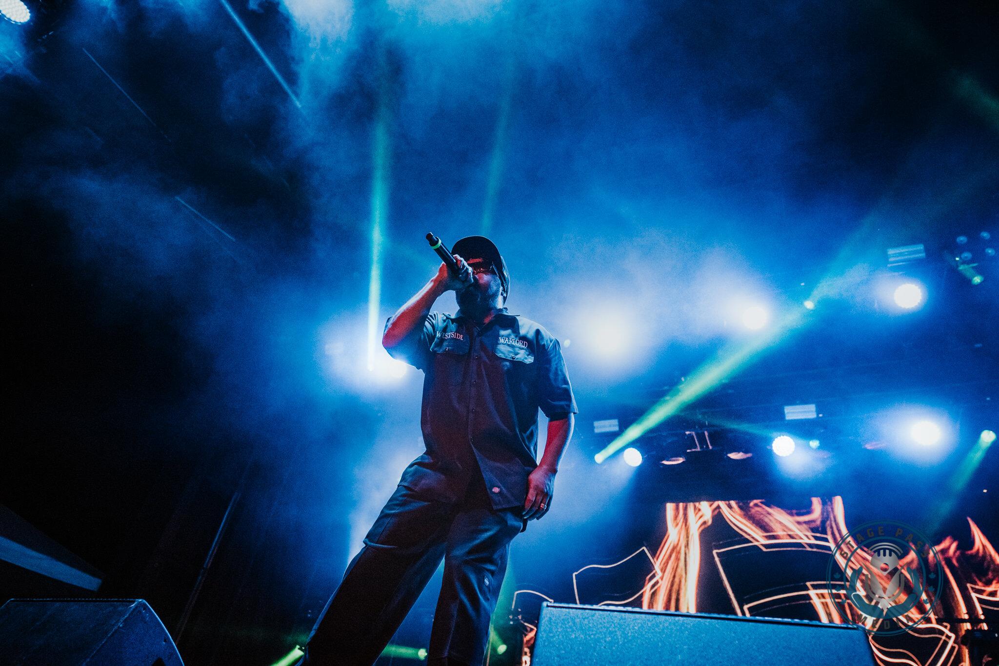 Ice Cube (14 of 22).jpg