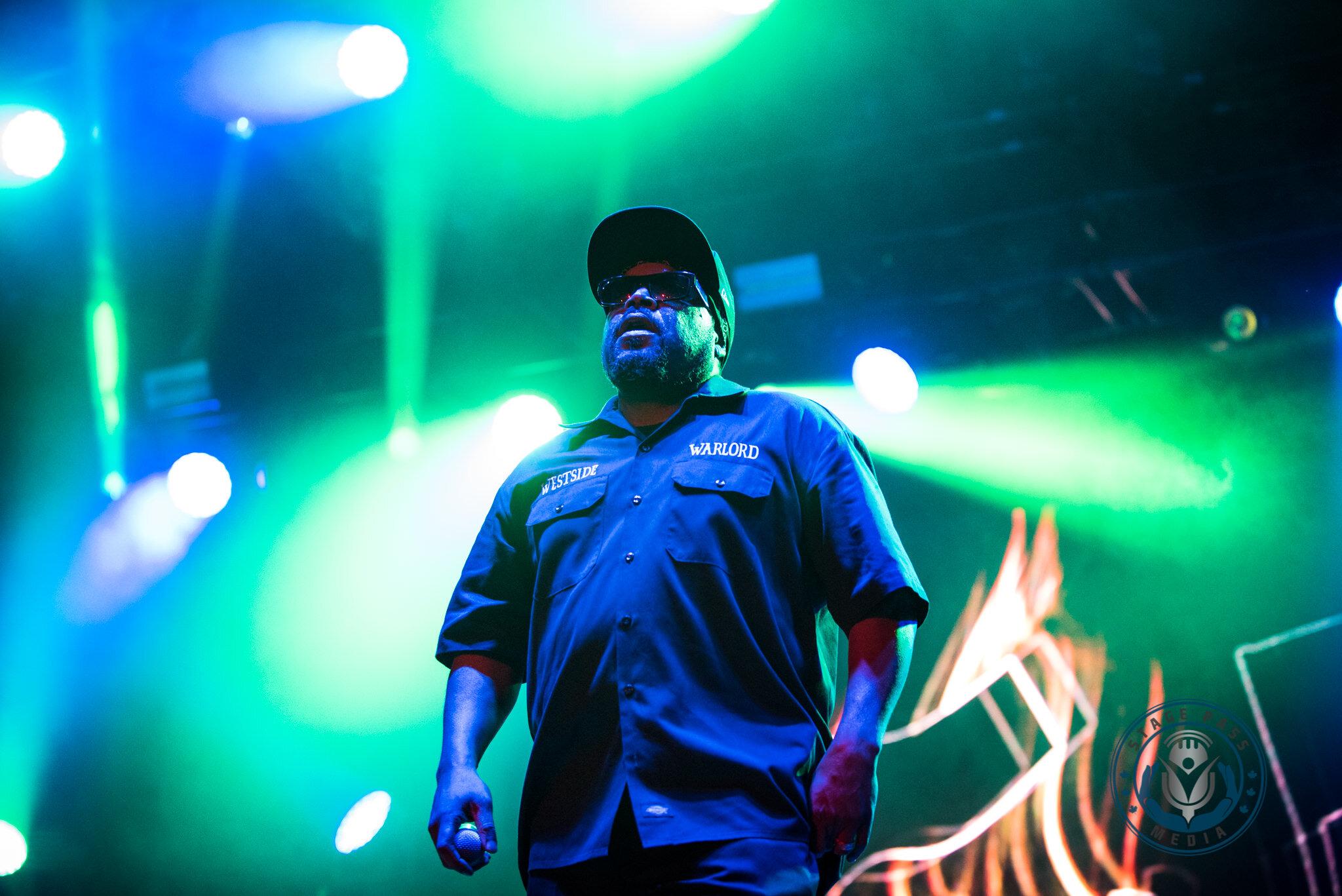 Ice Cube (19 of 22).jpg