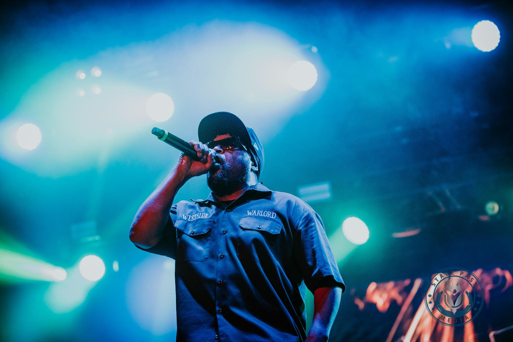 Ice Cube (20 of 22).jpg