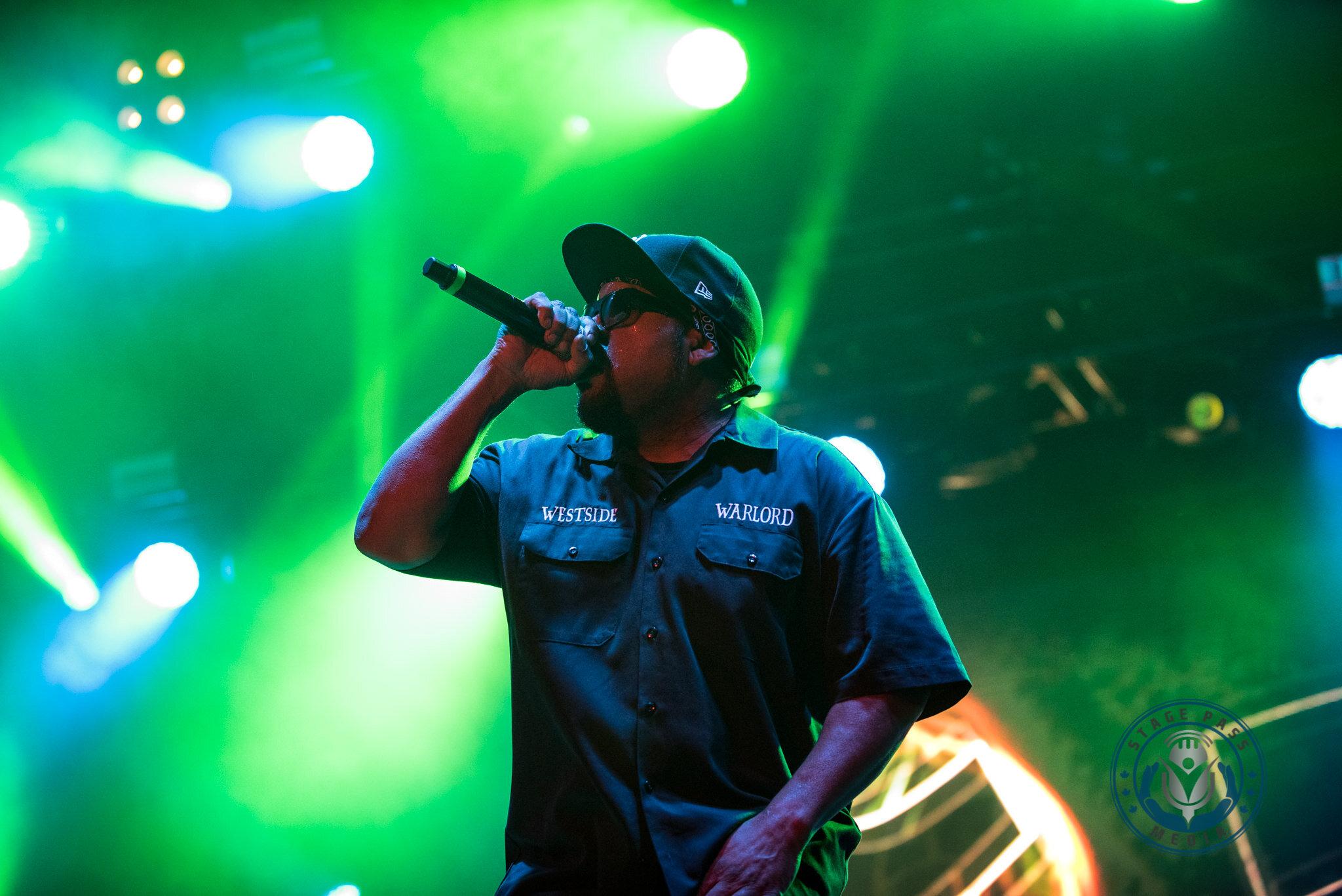 Ice Cube (22 of 22).jpg