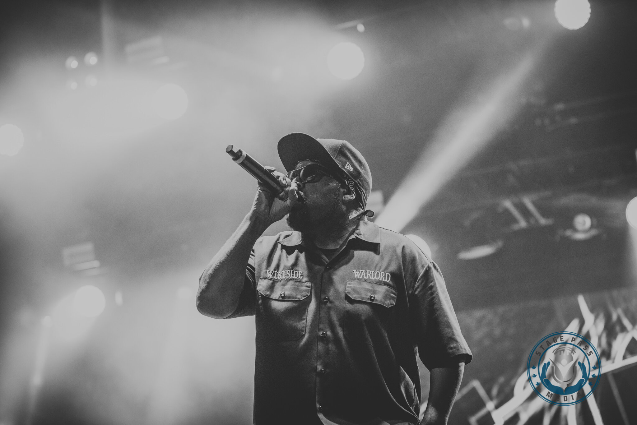 Ice Cube (21 of 22).jpg