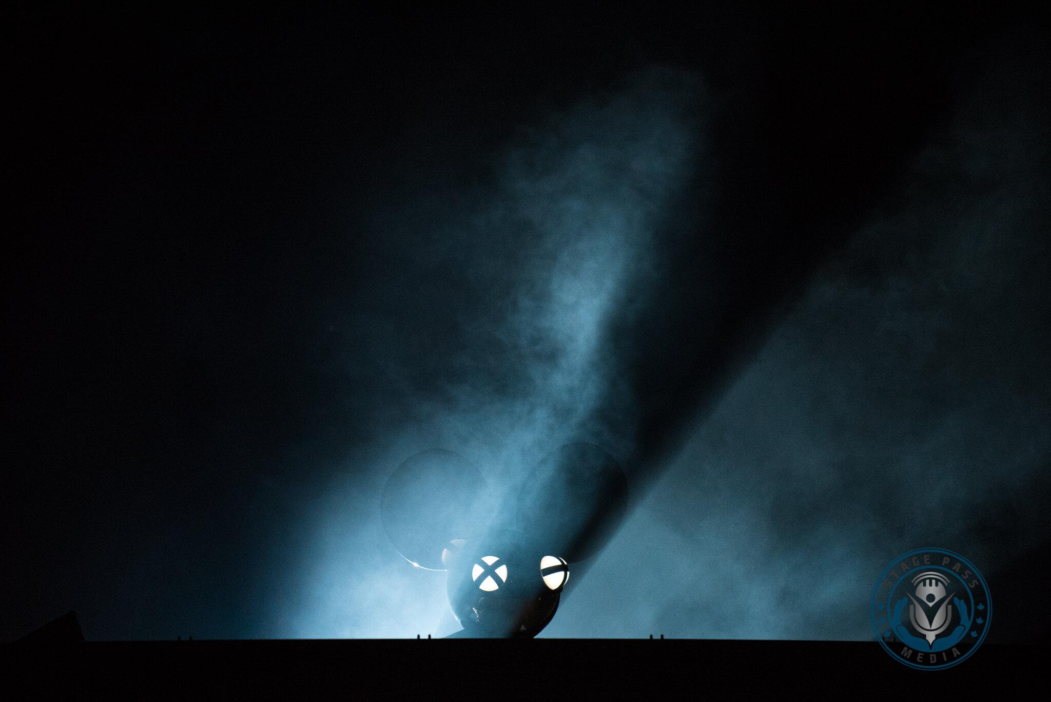 Deadmau5 (2 of 23).jpg