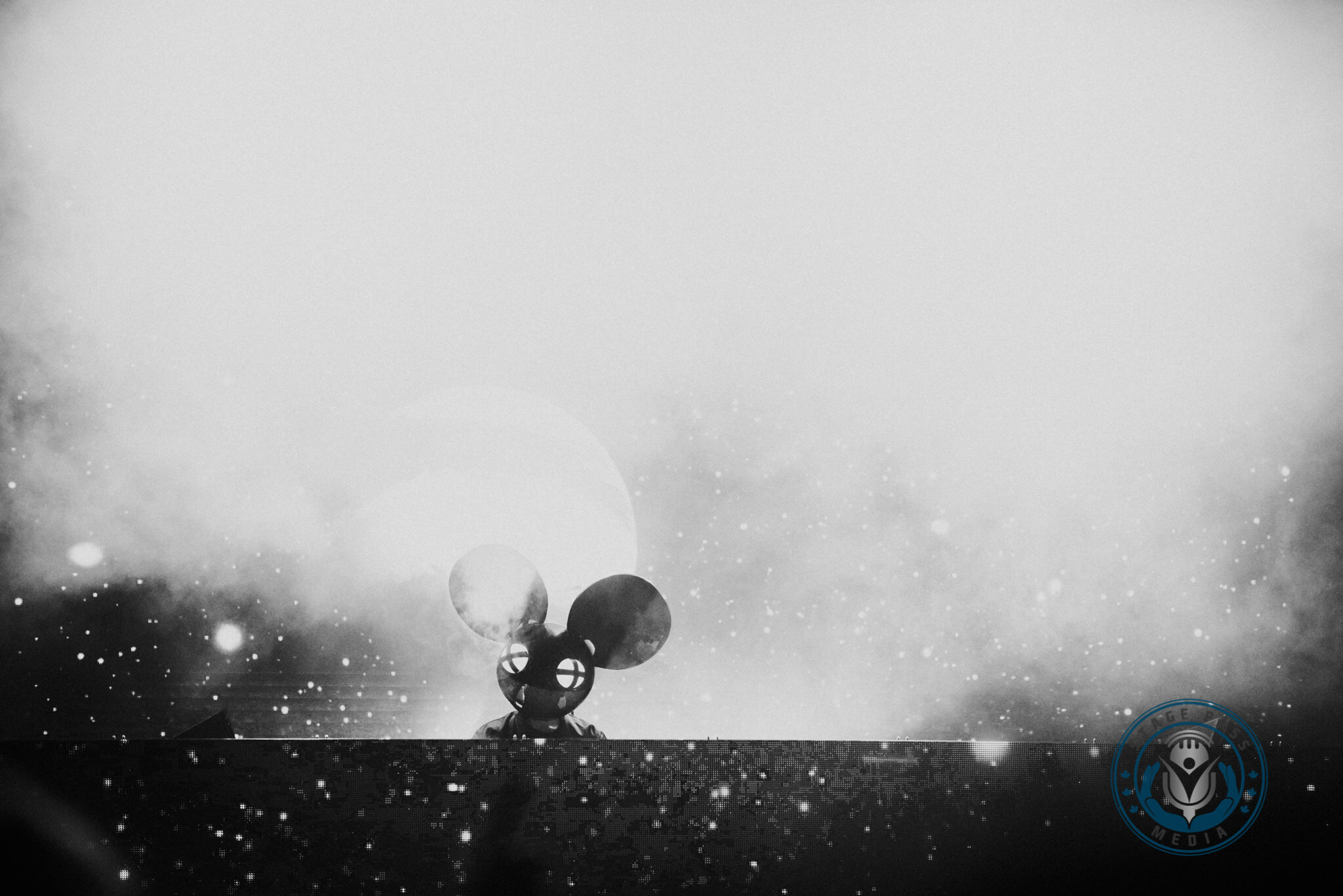 Deadmau5 (5 of 23).jpg