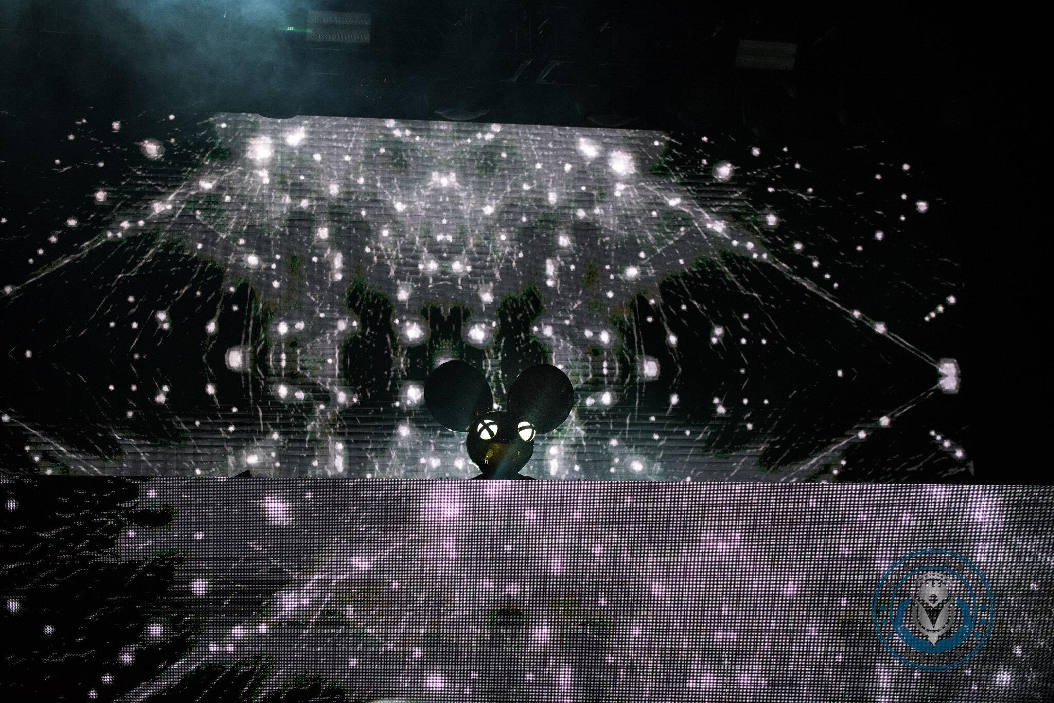 Deadmau5 (7 of 23).jpg