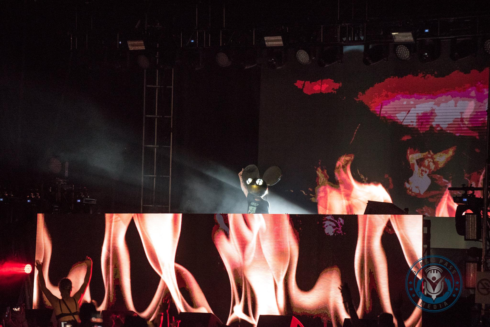 Deadmau5 (17 of 23).jpg