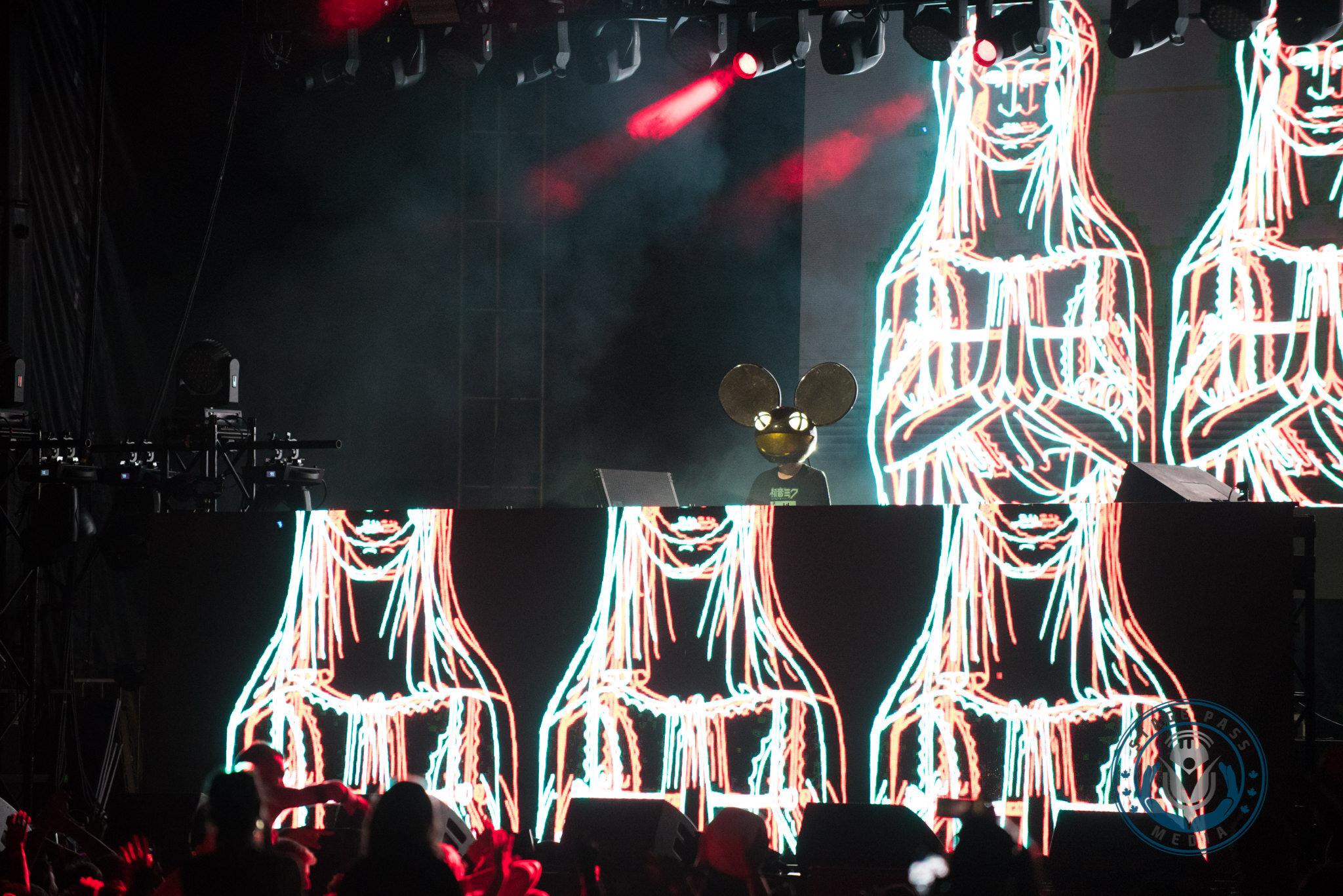 Deadmau5 (22 of 23).jpg