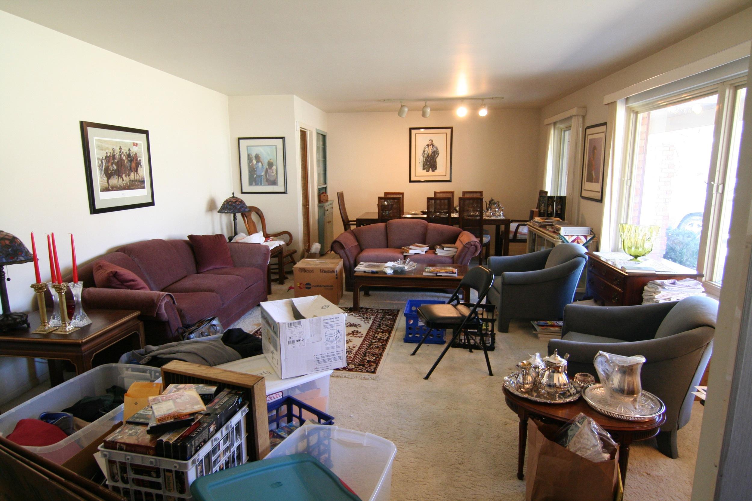 LIVING ROOM BEFORE IMG_0053.JPG