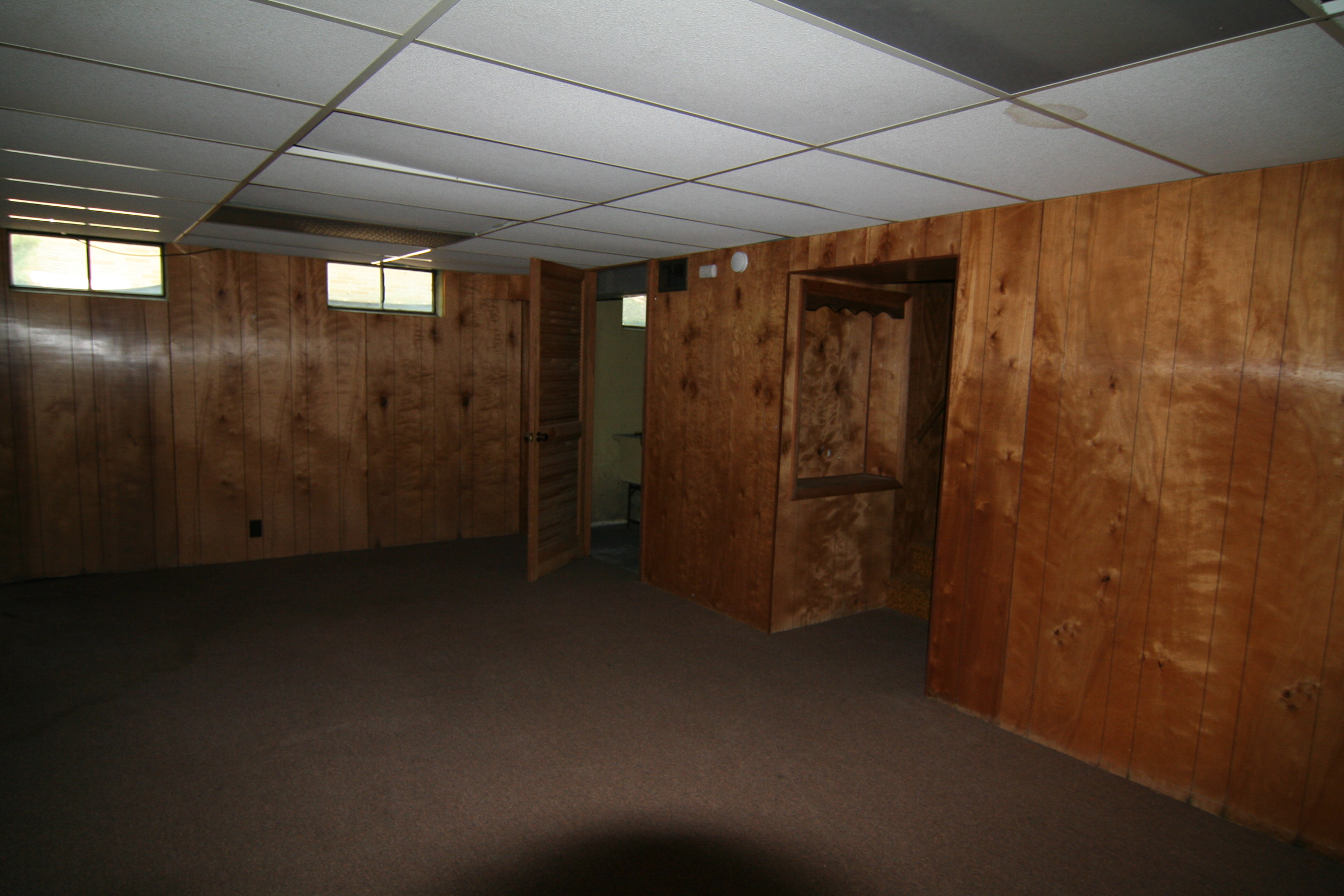 basement before.JPG