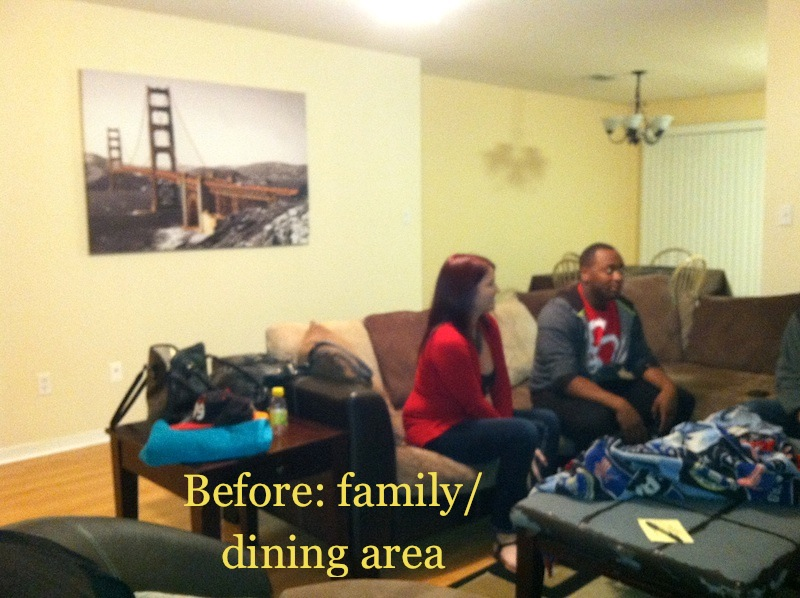 before - family dining room small.jpg