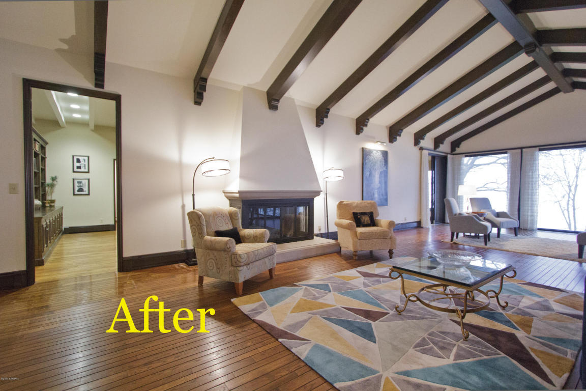 great room fireplace after.jpg
