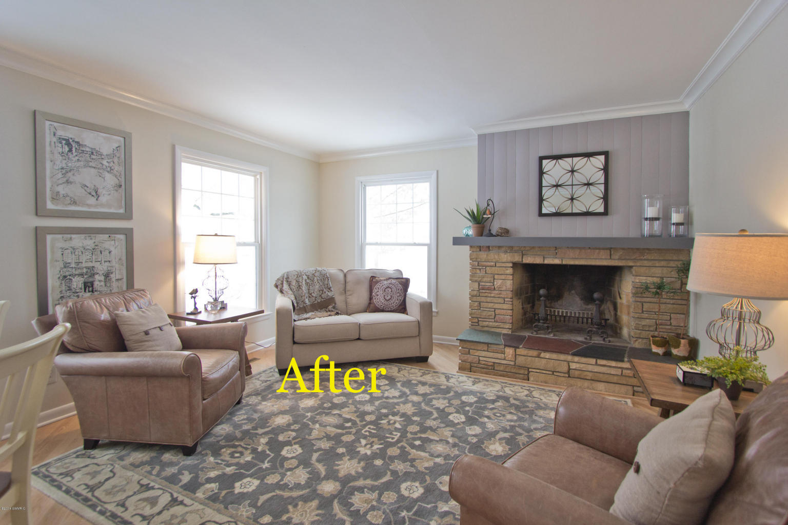 rexford living room after.jpg