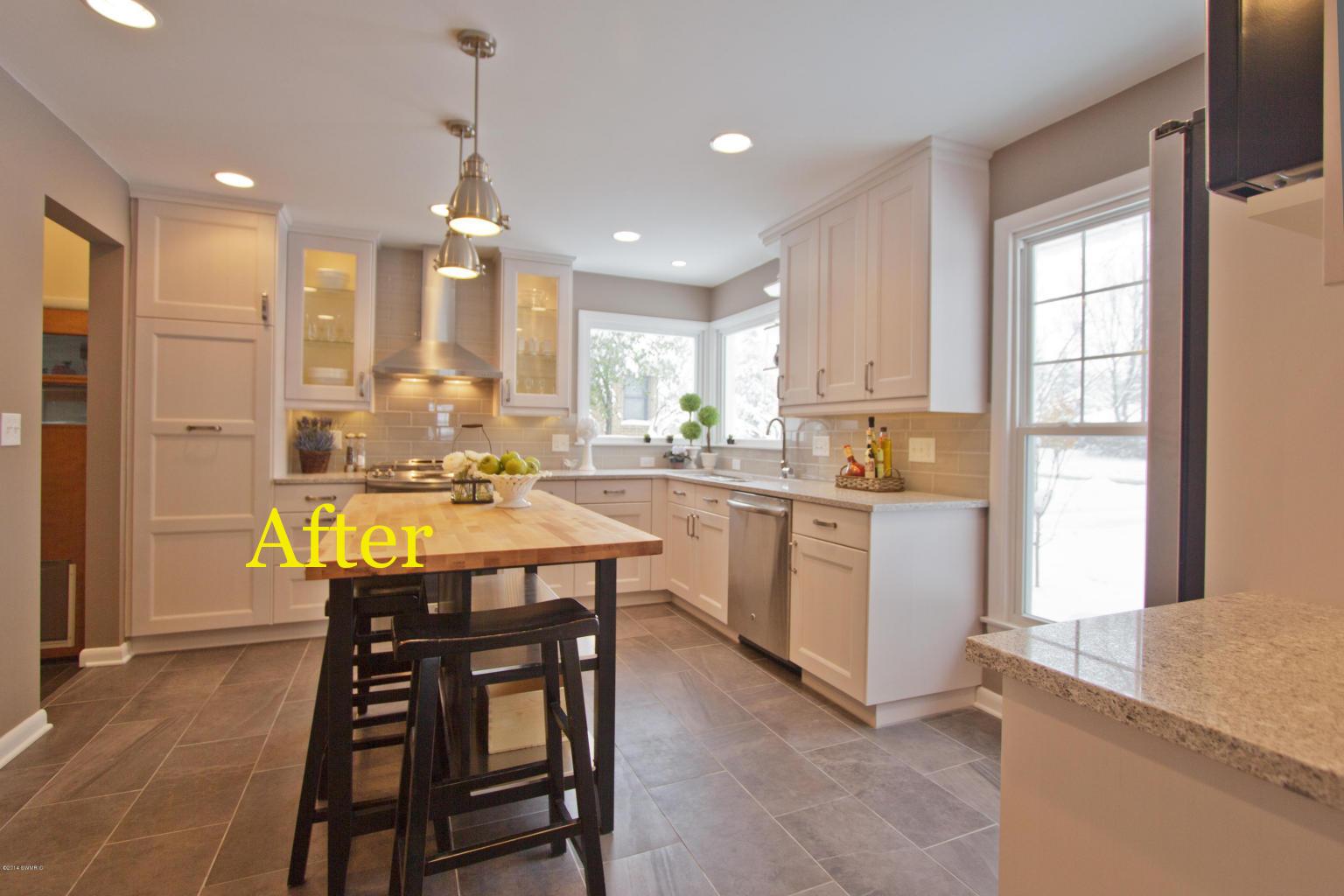 Rexford kitchen 4 after.jpg