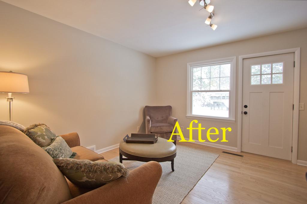 third bedroom den after copy.jpg