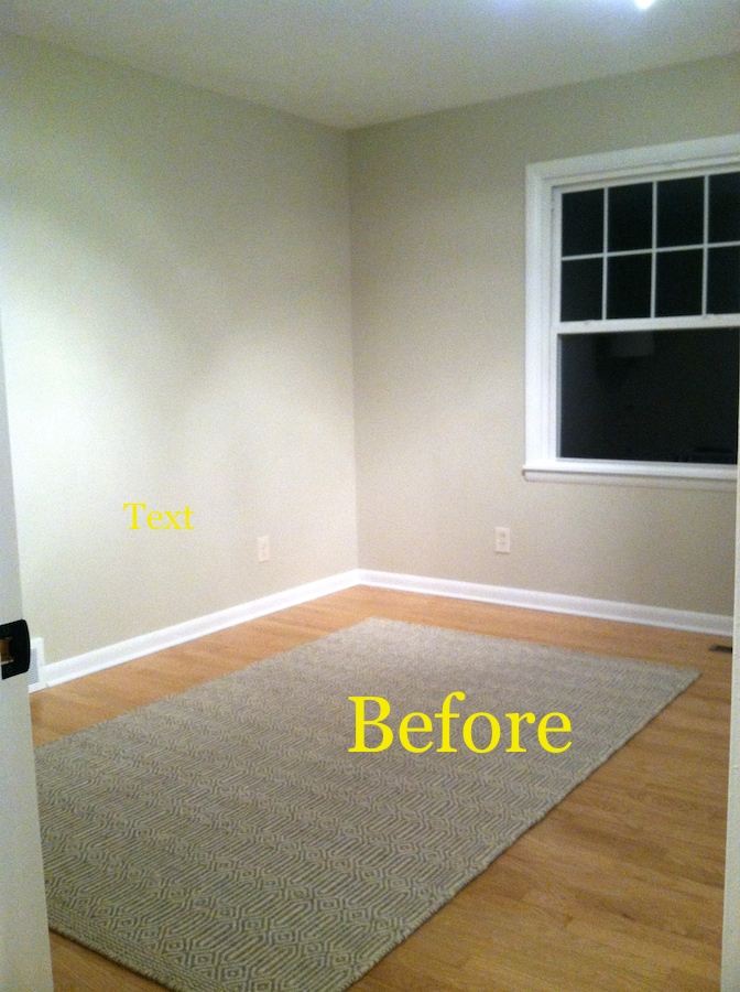 third bedroom den before.JPG