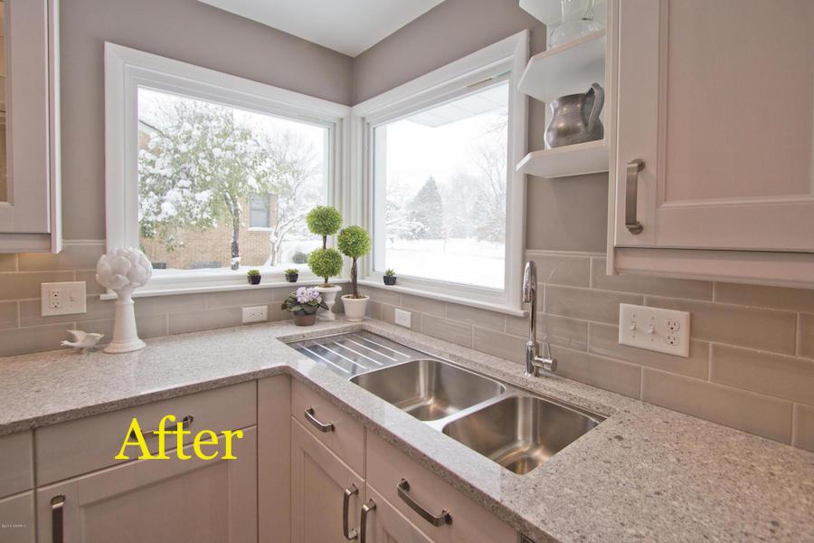 Rexford Kitchen after.jpg