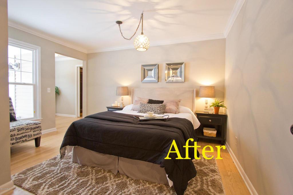 master bedroom after.jpg