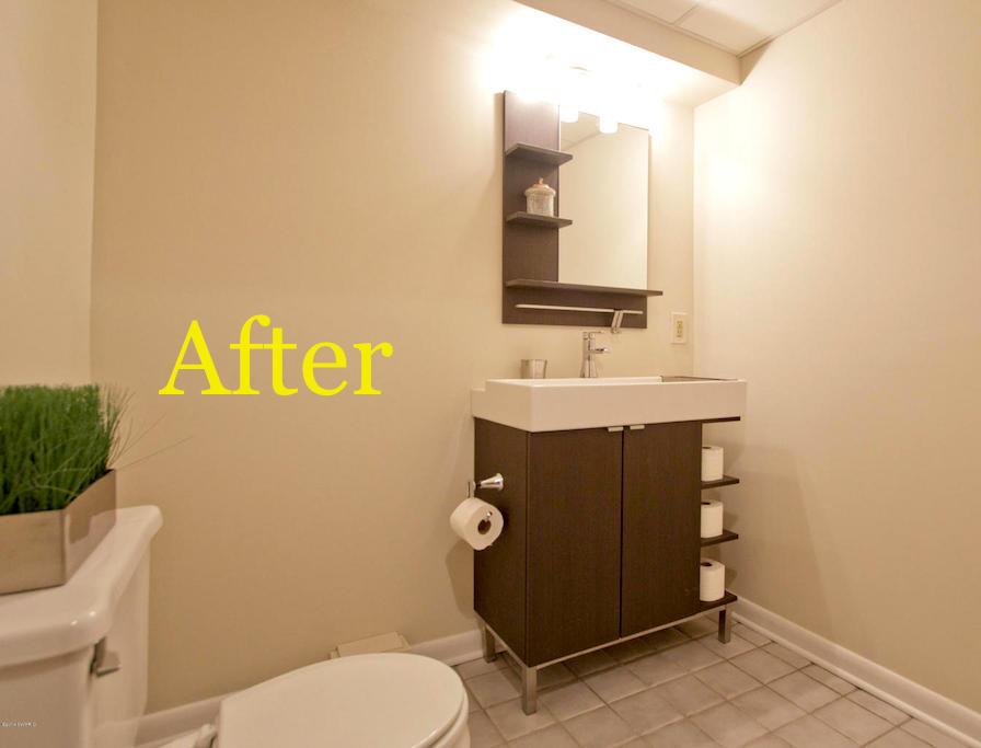 basement full bath after.jpg
