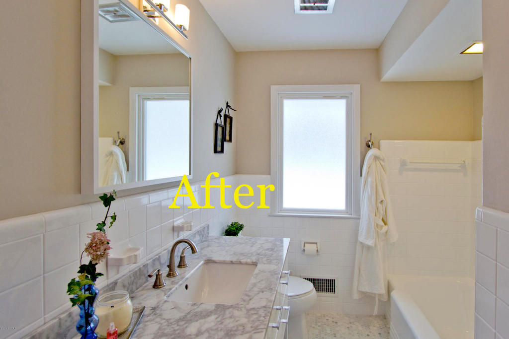 Rexford bathroom hall angle after.jpg