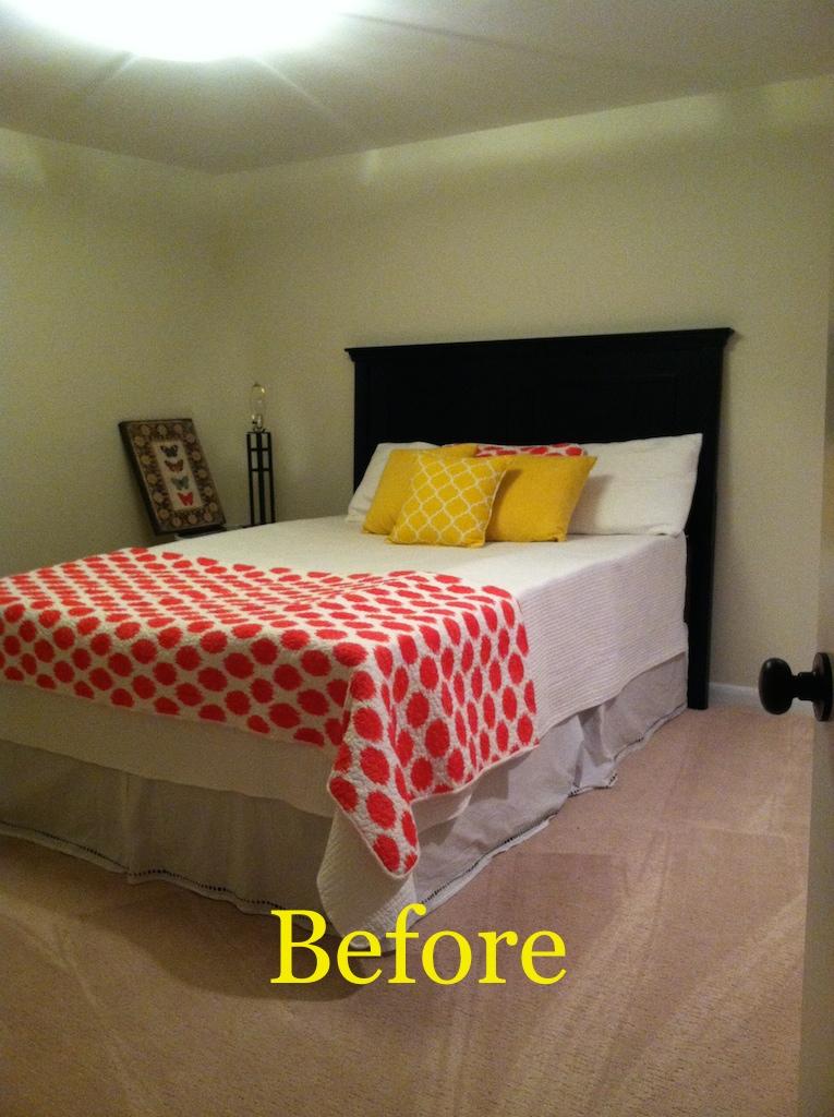 basement bedroom before.JPG