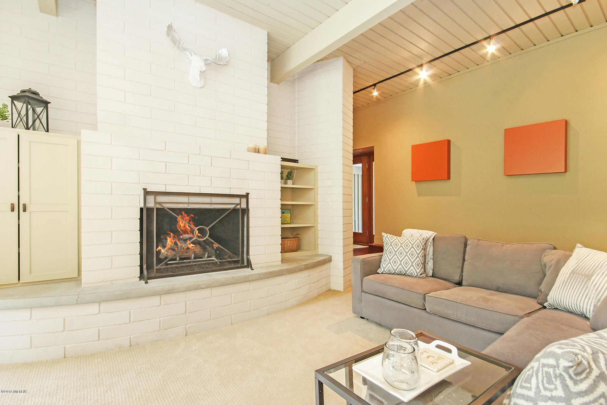 30new-fireplace.jpg