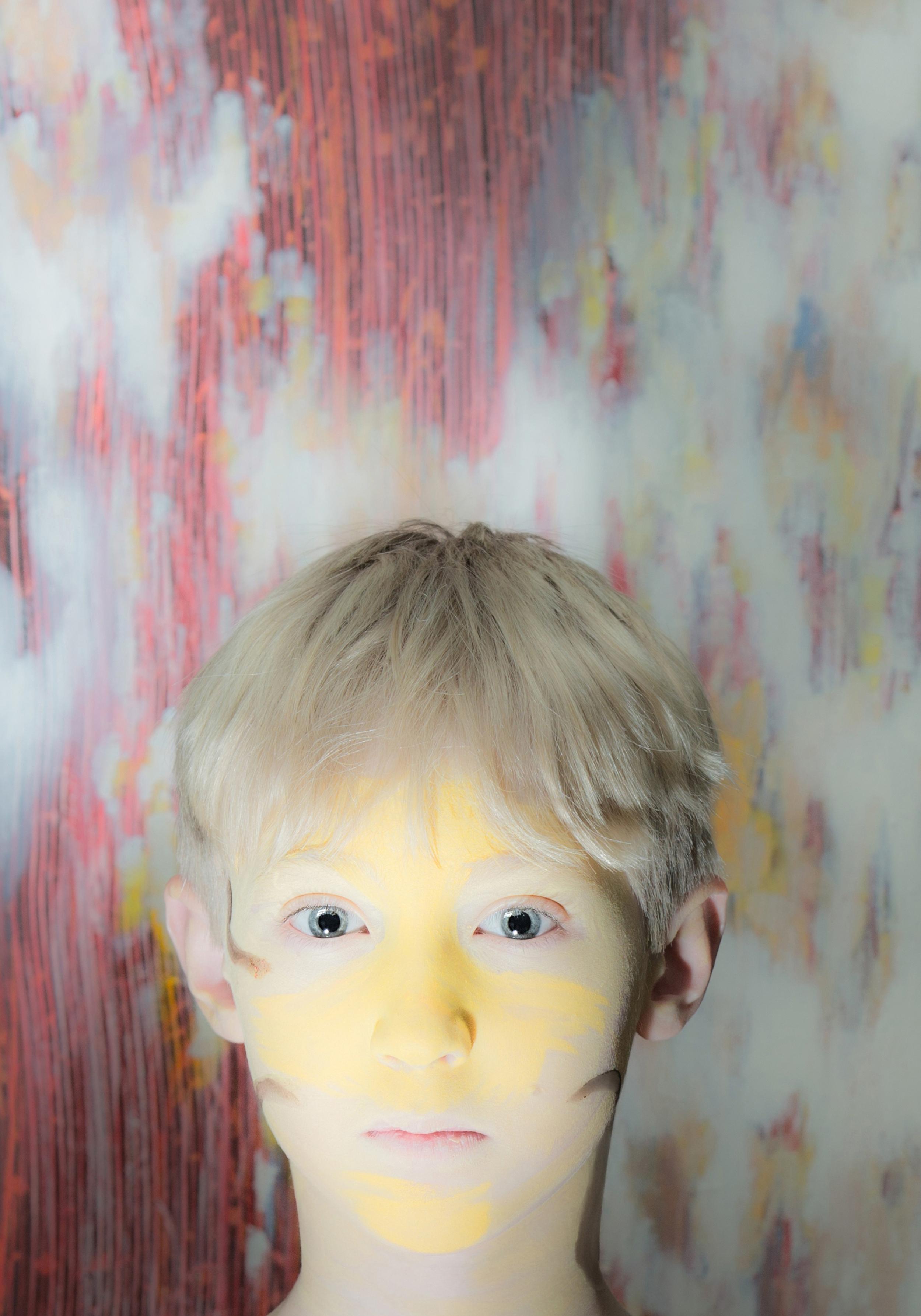 Facemotions portrait gregor.jpg