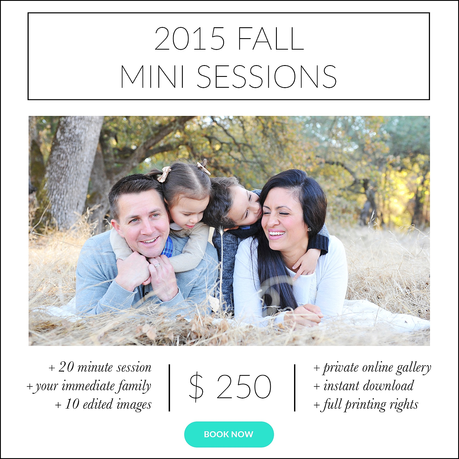 fall minis2_blog.jpg