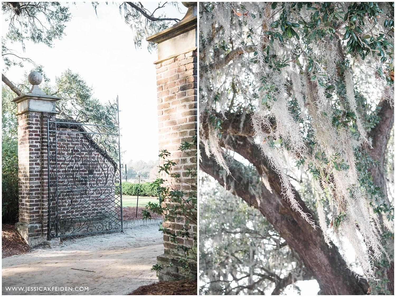 Jessica K Feiden Photography-Charleston South Carolina Destination Photographer_0005.jpg