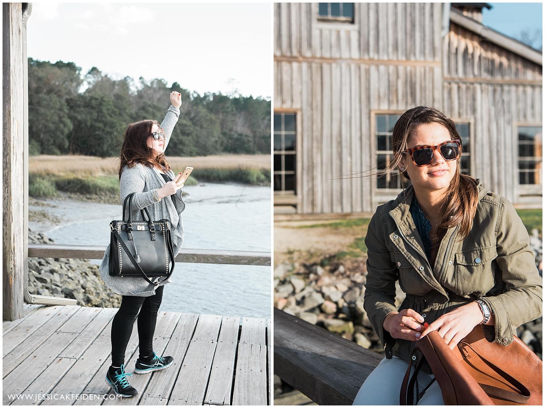 Jessica K Feiden Photography-Charleston South Carolina Destination Photographer_0013.jpg