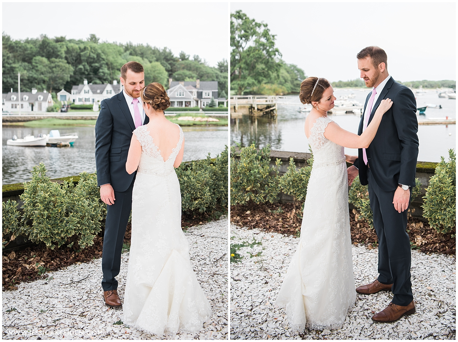 Jessica K Feiden Photography- Cohasset Harbor Inn Wedding Photographer_0022.jpg