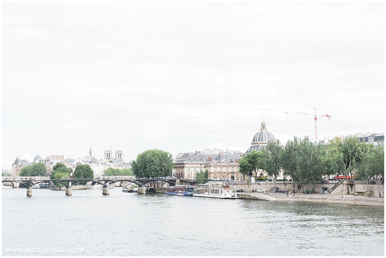 Jessica K Feiden Photography - The Signature Atelier Paris Photography Workshop_0003.jpg