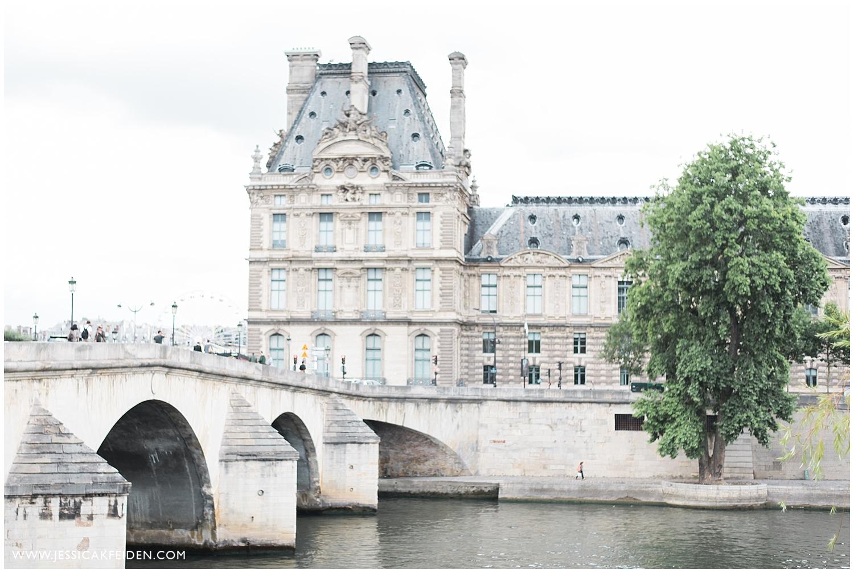 Jessica K Feiden Photography - The Signature Atelier Paris Photography Workshop_0004.jpg