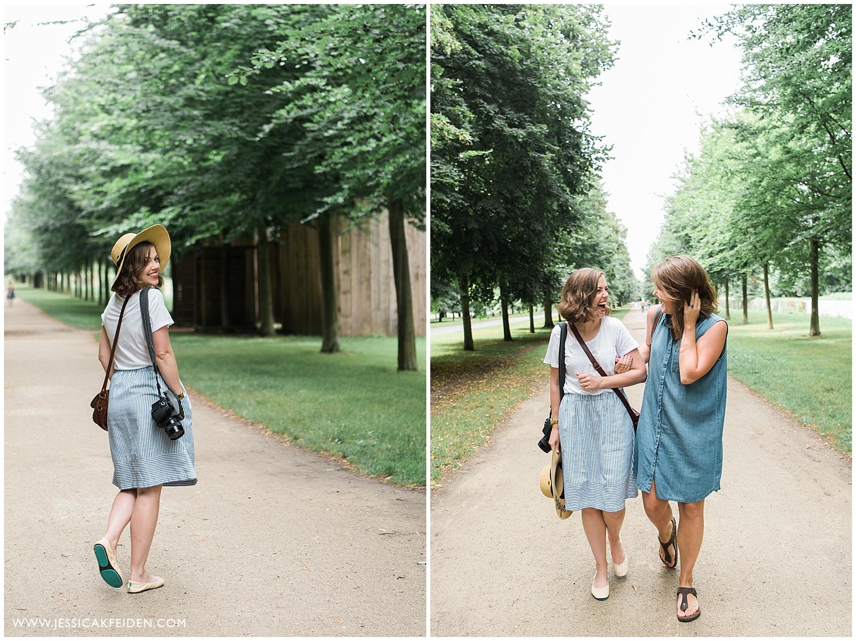 Jessica K Feiden Photography - The Signature Atelier Paris Photography Workshop_0018.jpg
