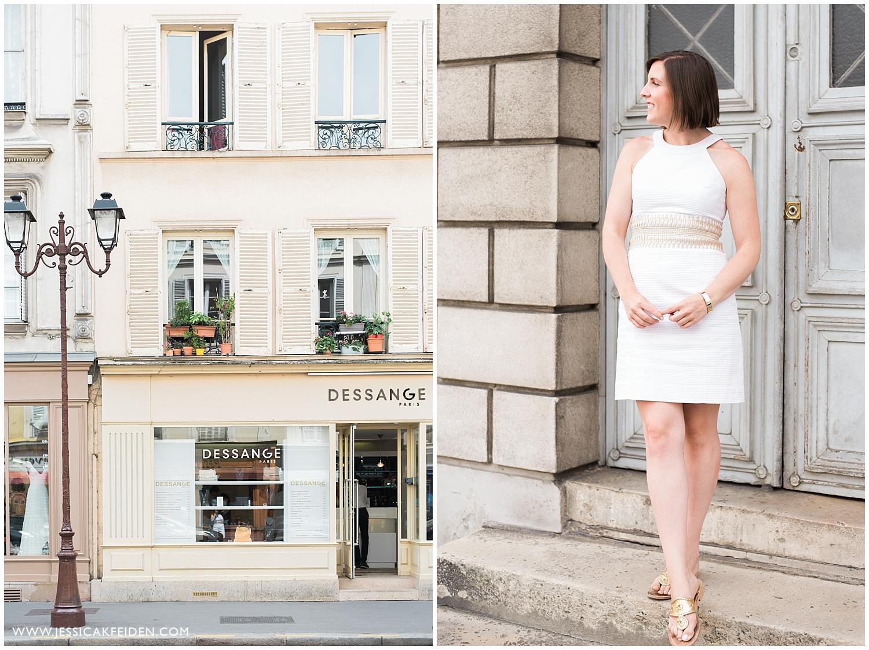 Jessica K Feiden Photography - The Signature Atelier Paris Photography Workshop_0029.jpg