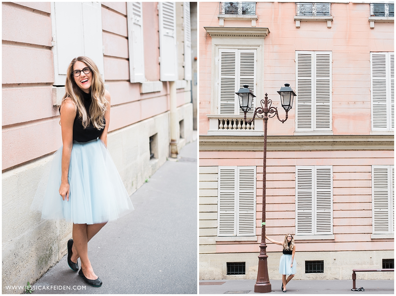 Jessica K Feiden Photography - The Signature Atelier Paris Photography Workshop_0027.jpg
