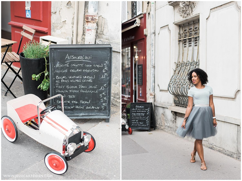 Jessica K Feiden Photography - The Signature Atelier Paris Photography Workshop_0030.jpg