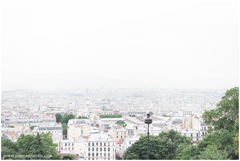 Jessica K Feiden Photography - The Signature Atelier Paris Photography Workshop_0037.jpg