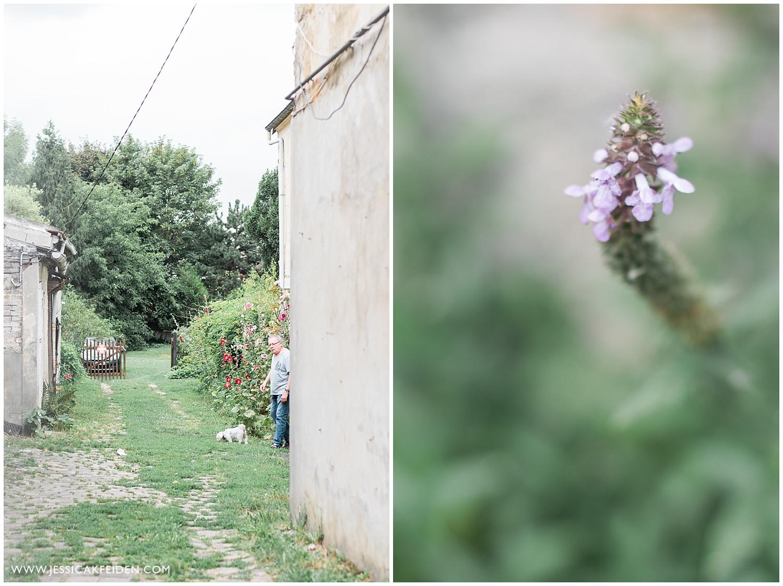 Jessica K Feiden Photography - The Signature Atelier Paris Photography Workshop_0032.jpg