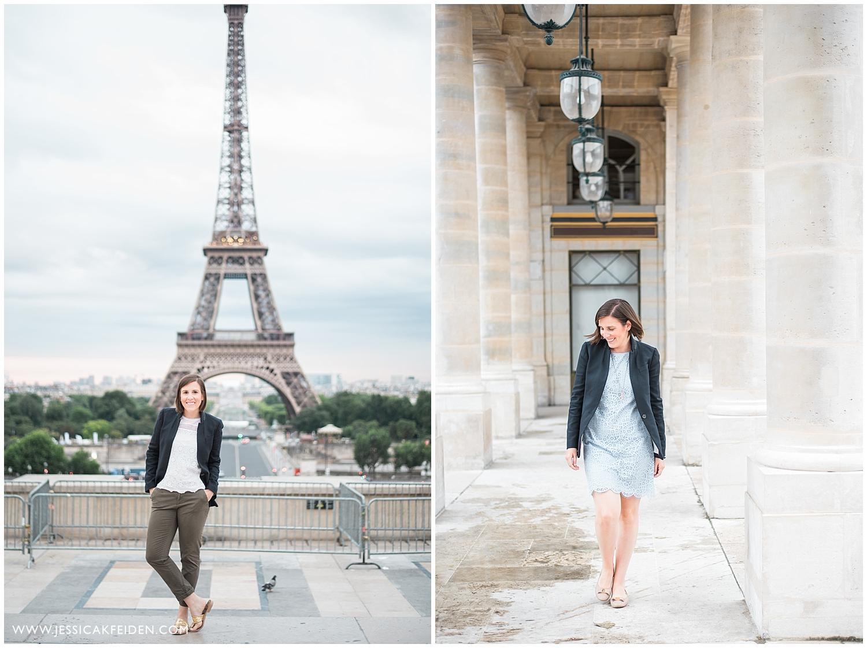 Jessica K Feiden Photography - The Signature Atelier Paris Photography Workshop_0038.jpg