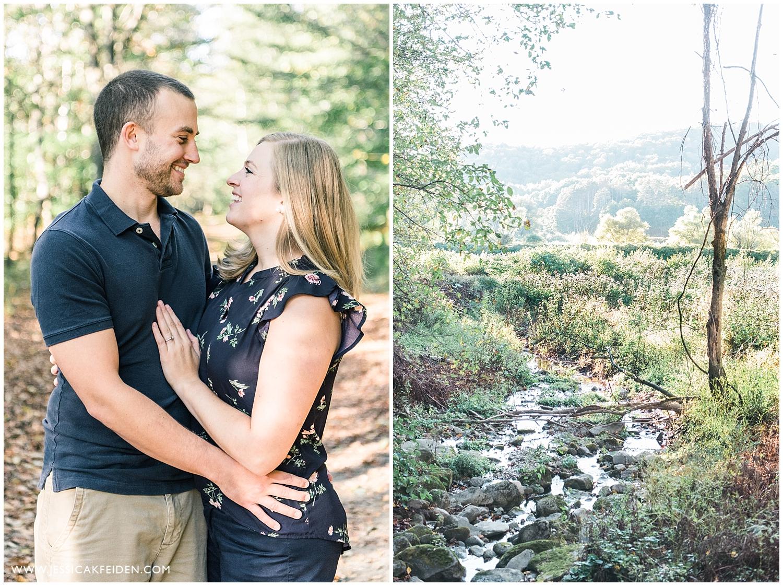 Jessica K Feiden Photography - Vermont Engagement Session_0001.jpg