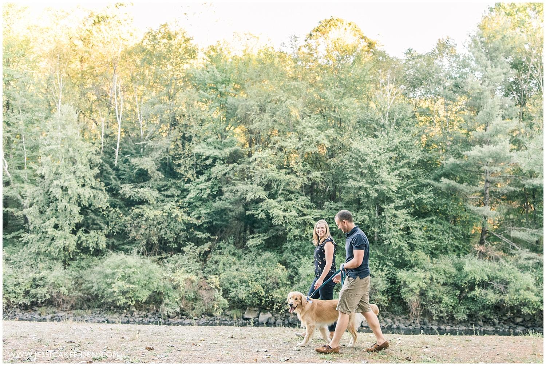 Jessica K Feiden Photography - Vermont Engagement Session_0003.jpg