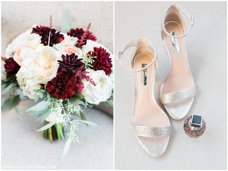 Jessica K Feiden Photography - Boston Exchange Center Wedding_0001.jpg