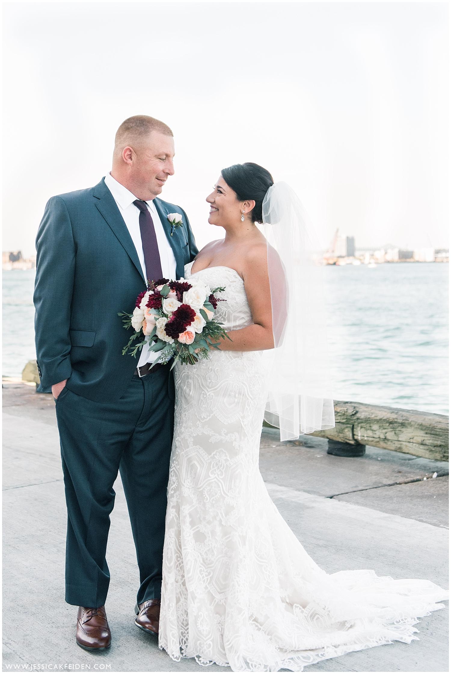 Jessica K Feiden Photography - Boston Exchange Center Wedding_0038.jpg