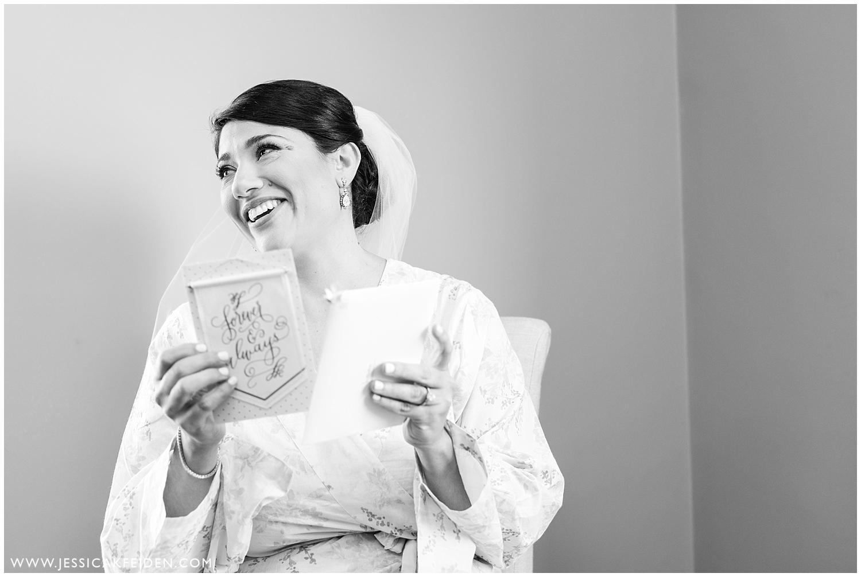 Jessica K Feiden Photography - Boston Exchange Center Wedding_0004.jpg