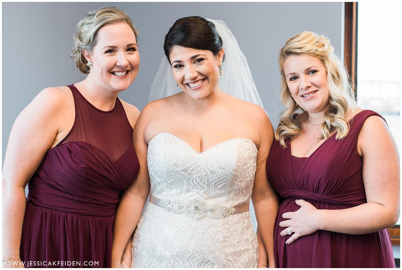 Jessica K Feiden Photography - Boston Exchange Center Wedding_0007.jpg