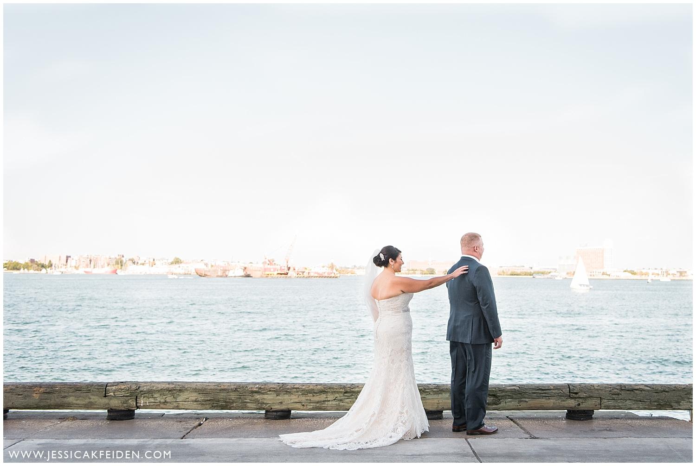 Jessica K Feiden Photography - Boston Exchange Center Wedding_0010.jpg