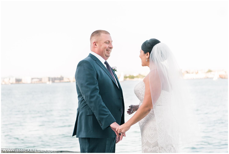 Jessica K Feiden Photography - Boston Exchange Center Wedding_0012.jpg